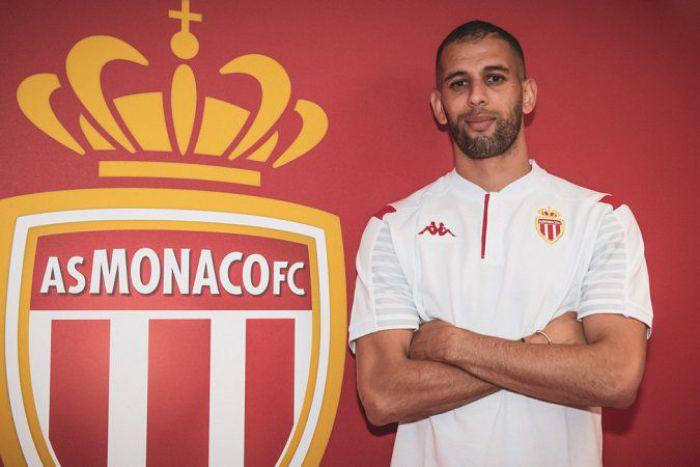 Radamel Falcao może odchodzić. AS Monaco pozyskała kolejnego napastnika