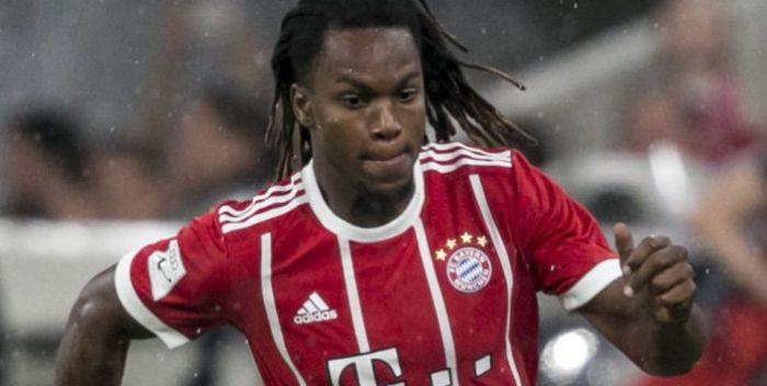 Francuzi uratują karierę Renato Sanchesa? Niewypał transferowy Bayernu może trafić do Ligue 1