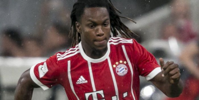 Portugalski pomocnik odszedł z Bayernu Monachium. Kolejny przystanek w karierze - Lille (Wideo)