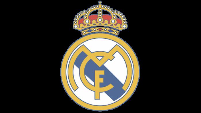 Remis Realu Madryt przed własną publicznością (Wideo)