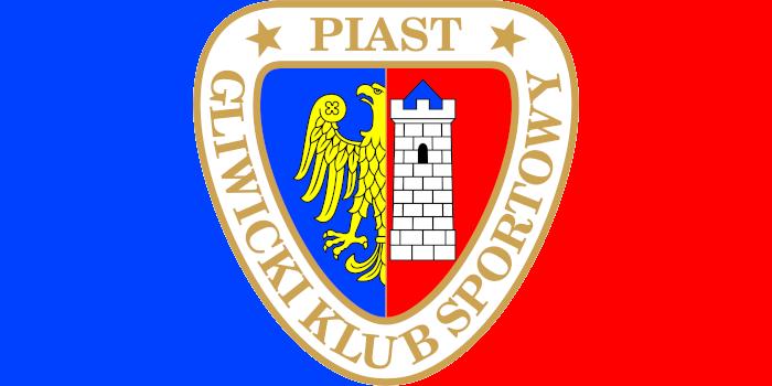 Piast Gliwice sprowadził napastnika z Zagłębia Lubin. Mistrz Polski wzmacnia linię ofensywną