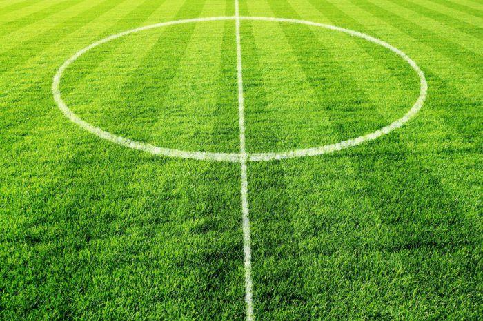 Przełożone mecze 8. kolejki w Fortuna 1 Lidze i II lidze