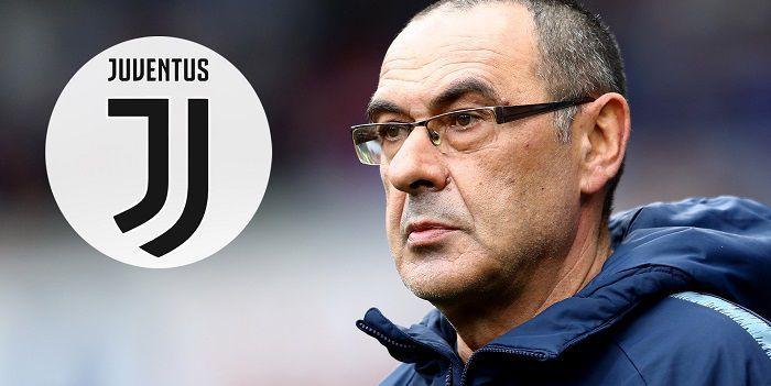 To pokazuje siłę Juventusu! Sarri musiał skreślić gwiazdy z listy uprawnionych do gry w Lidze Mistrzów!