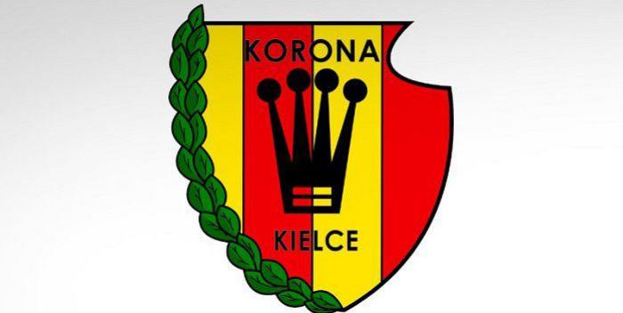 Korona Kielce nadal bez trenera. Kandydat był, ale został odrzucony