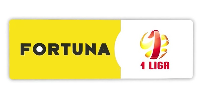 Zapowiedź 10. kolejki Fortuna 1 Ligi. Mecz na szczycie w Bielsko-Białej