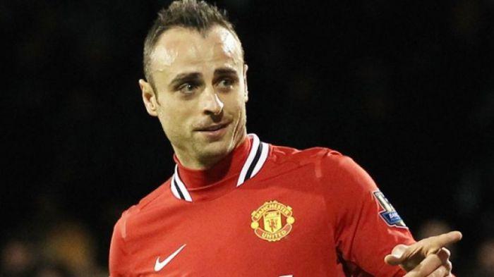 Legenda bułgarskiego futbolu kończy karierę. Były zawodnik Manchesteru United zawiesi buty na kołku