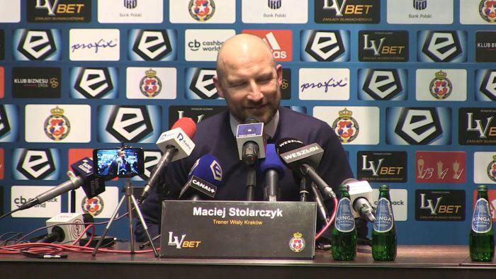 Totolotek Puchar Polski. Wisła Kraków wyrzucona z rozgrywek przez II-ligowca