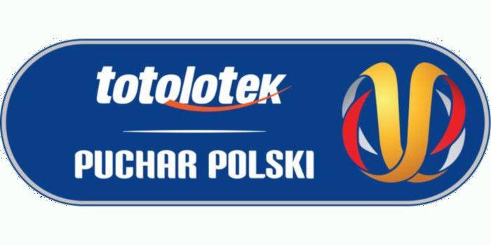 Piast Gliwice wygrał 5:1... po dogrywce. Arka Gdynia odpadła z