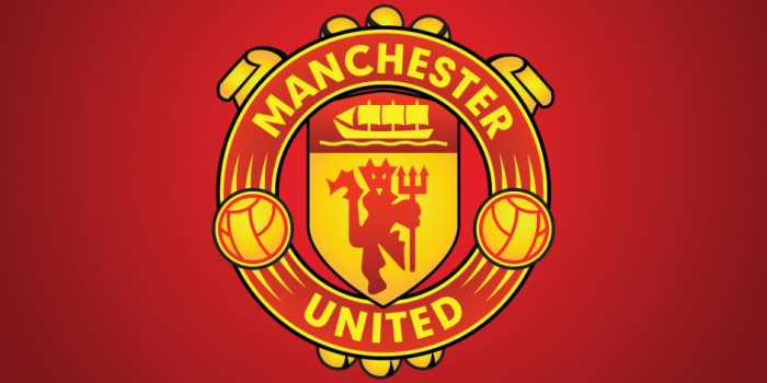 Media. Napastnik rosyjskiego klubu na celowniku Manchesteru United