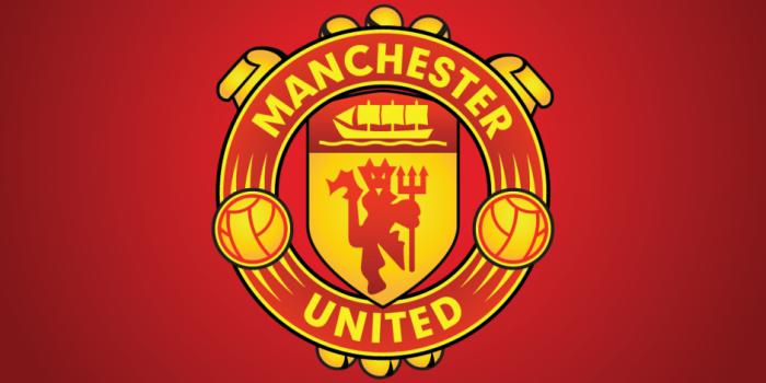 Manchester United obserwuje nastolatka z Pogoni Szczecin. Wielki talent w kręgu zainteresowań