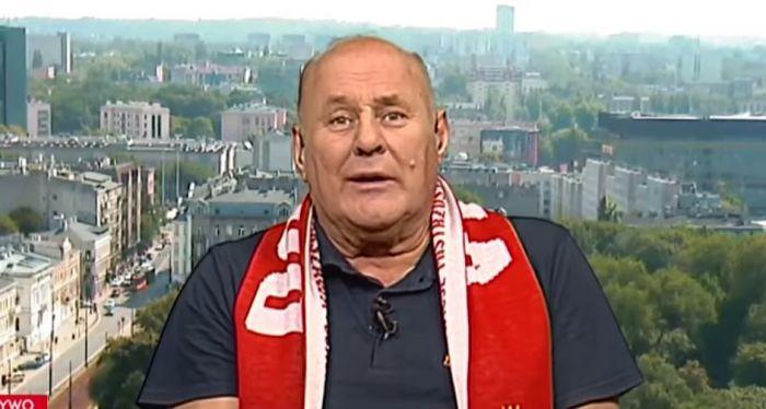 Jan Tomaszewski wskazał dwóch polskich trenerów, którzy mogli przejąć kadrę z rąk Jerzego Brzęczka