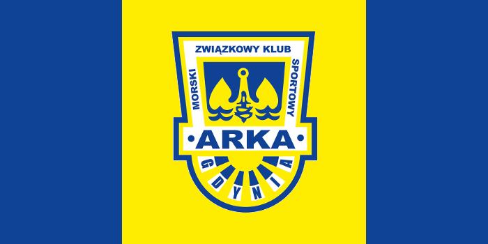 Piłkarz Arki przed derbami z Lechią: Jesteśmy w sytuacji, że nie ważne, z kim gramy!