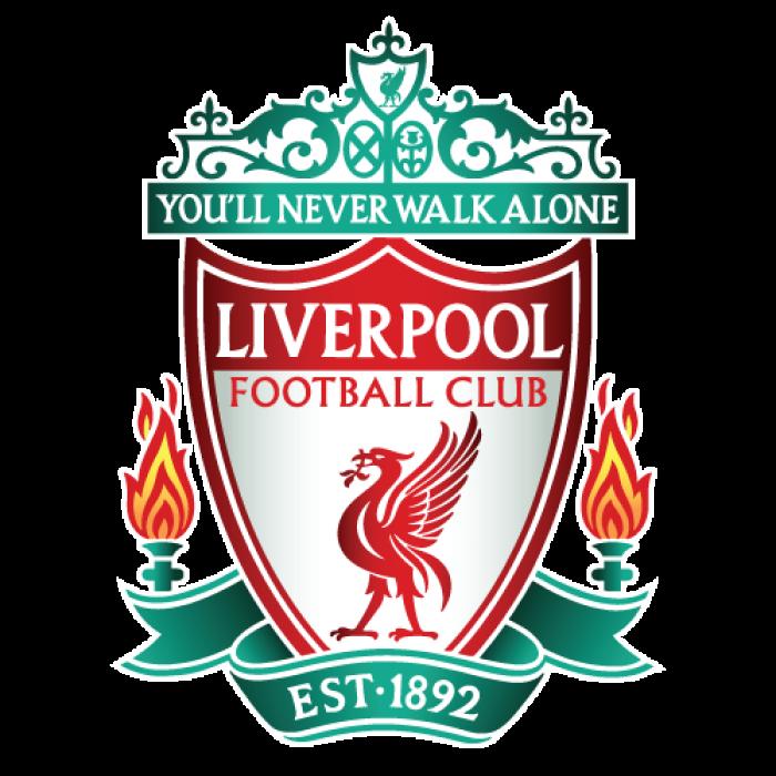 Kameruński obrońca związał się na dłużej z Liverpoolem
