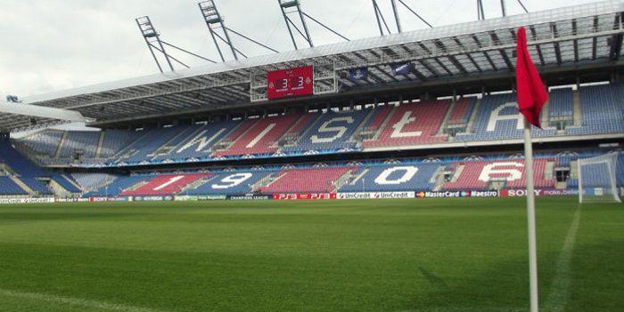 17-latek podpisał pierwszy profesjonalny kontrakt z Wisłą Kraków
