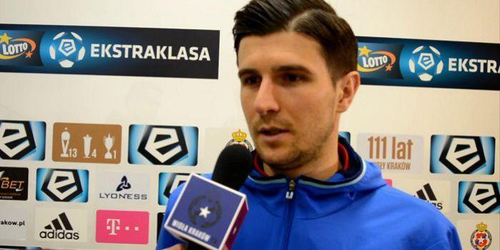 Semir Stilić w Polsce już nie czarował, ale techniki się nie zapomina. Genialny gol byłej gwiazdy Ekstraklasy (VIDEO)