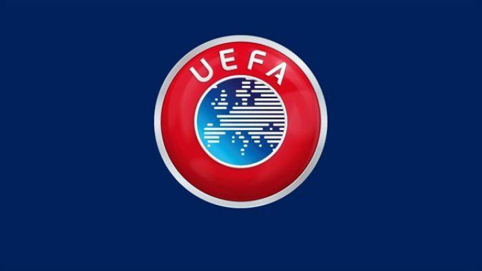 Raczkowski poprowadzi mecz Armenia - Grecja w eliminacjach ME 2020