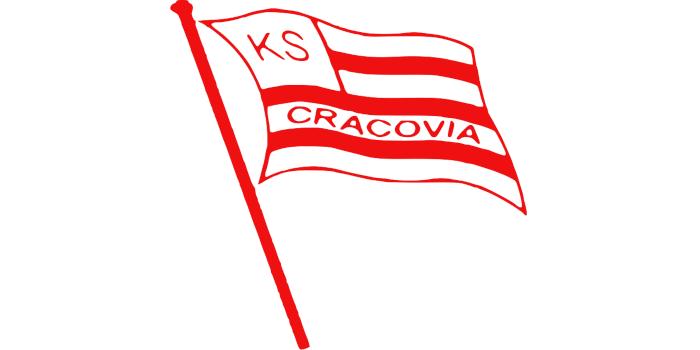 Bramkarz Cracovii podpisał nowy kontrakt z klubem