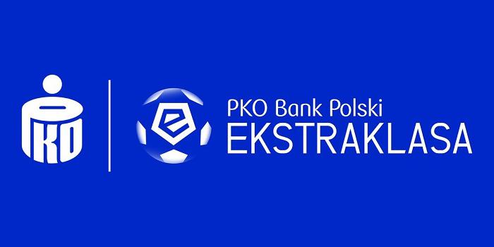 Obsada sędziowska 16. kolejki PKO BP Ekstraklasy