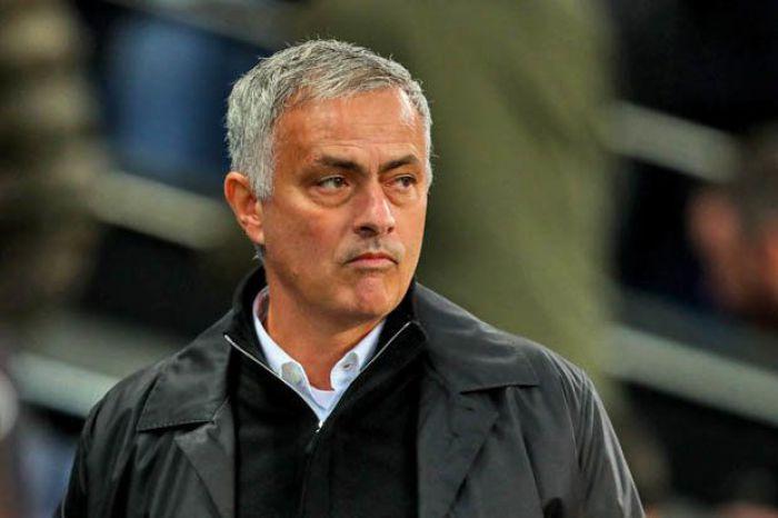 Osoba Jose Mourinho nic nie zmieniła. Gwiazdor i tak chce odejść z Tottenham Hotspur!