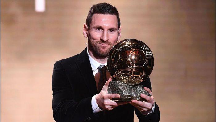 Radość nie do zatrzymania synów Leo Messiego. Tak cieszyli się potomkowie króla futbolu. Mogło boleć (VIDEO)
