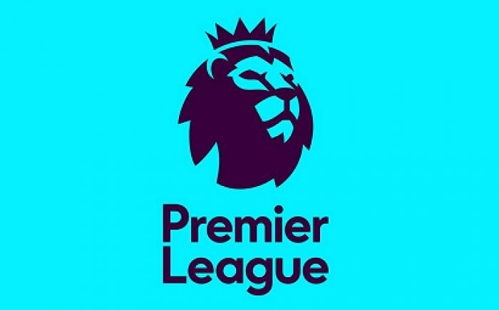 Leicester City odniosło ósme ligowe zwycięstwo z rzędu! Podopieczni Brendana Rodgersa pokonali na wyjeździe Aston Villę