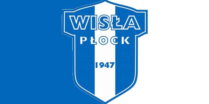 Kolejny zawodnik Wisły Płock ma niekoniecznie typowo piłkarskie kłopoty zdrowotne