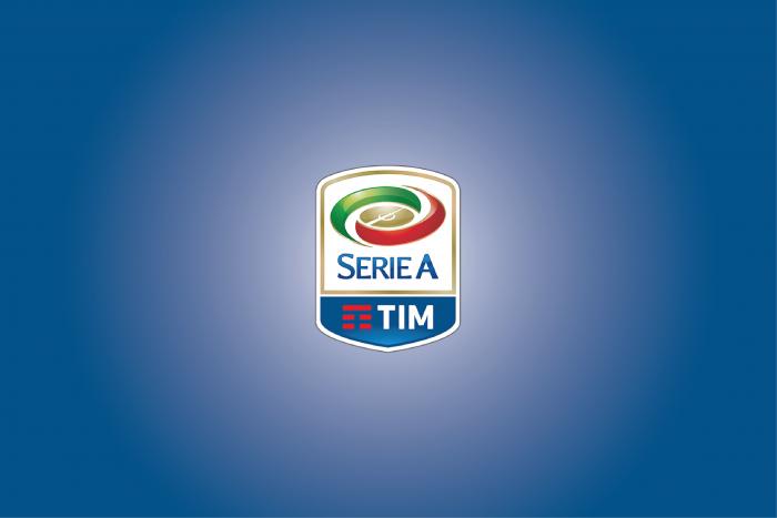Kluczowy zawodnik AFC Fiorentiny wypada z gry do końca roku. Skrzydłowy musi przejść zabieg