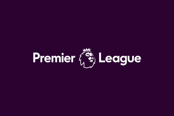 Dwa kluby z Premier League powalczą o Dayota Upamecano z RB Lipsk?!
