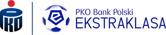 Klubu z PKO BP Ekstraklasy nie stać na transfery. Kadra zespołu się nie zmieni