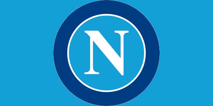 Kolejna porażka Napoli. Coraz gorsza sytuacja zespołu Gennaro Gattuso