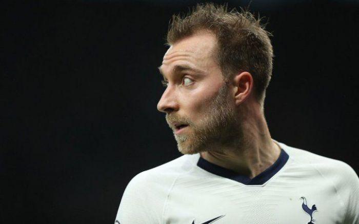 Gwiazdor Tottenhamu na testach medycznych w Interze Mediolan
