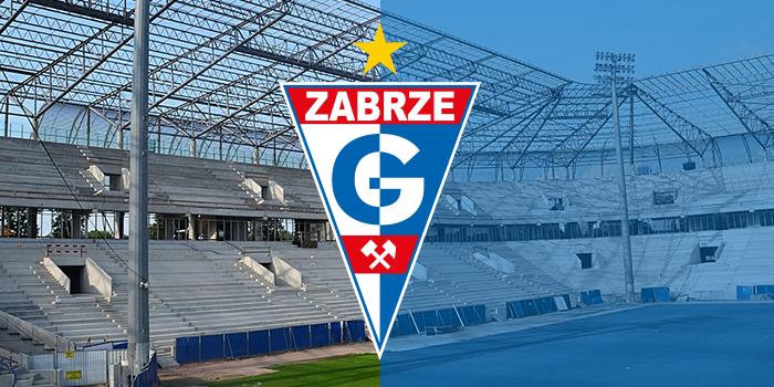 Słowacki zawodnik został piłkarzem Górnika Zabrze. Ma za sobą występy w Lidze Mistrzów