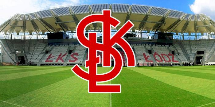 As ŁKS Łódź wciąż może odejść. Jeden z kierunków w Ekstraklasie dla Daniego Ramireza stał się jednak niemożliwy