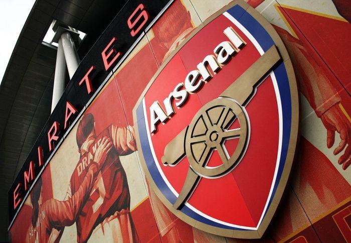 Oficjalnie: Arsenal FC wzmocnił defensywę!