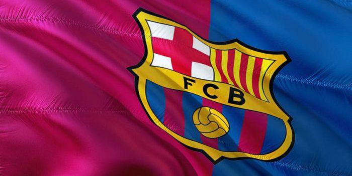 Oficjalnie: FC Barcelona porozumiała się z portugalskim klubem w sprawie transferu napastnika. Gigantyczna klauzula wykupu!