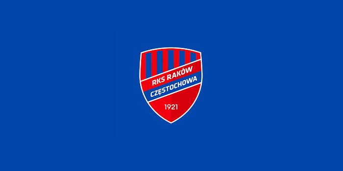 PKO BP Ekstraklasa. Raków pewnie pokonał mistrza Polski i awansował na ósme miejsce w tabeli!