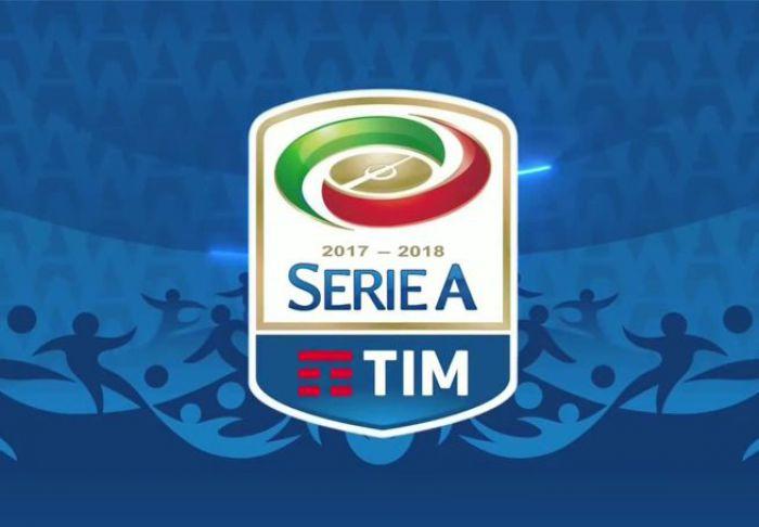 Przełożony półfinał Pucharu Włoch. Rząd rozważa przerwanie sezonu Serie A!