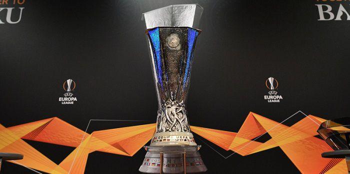 Liga Europy. Starcia 1/8 finału Sevilla FC - AS Roma i Inter Mediolan - Getafe CF nie odbędą się