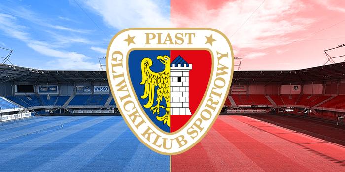 Kapitalny pomysł Piasta Gliwice. W ten sposób mistrz Polski włączył się do akcji #zostańwdomu