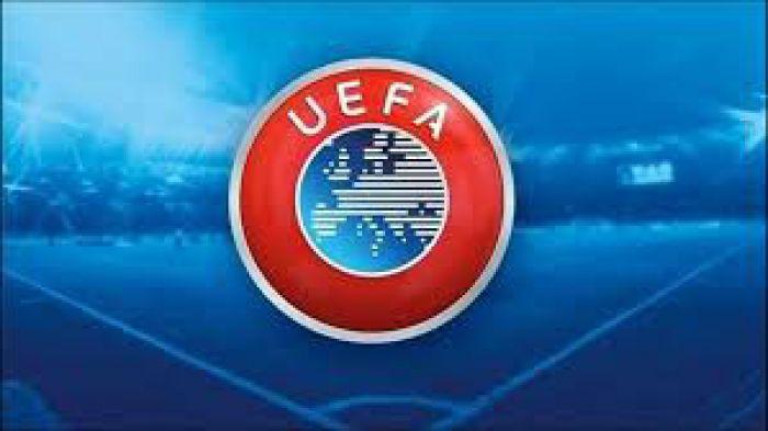Znamy nowy termin dokończenia Ligi Mistrzów i Ligi Europy