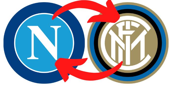 Szykuje się głośna wymiana w Serie A na linii Inter - Napoli. Matias Vecino za Allana!