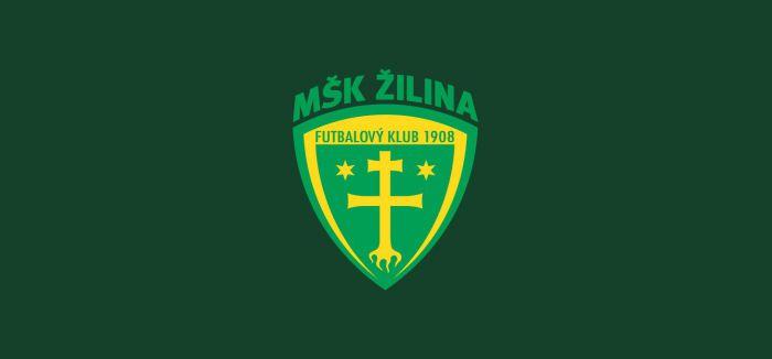 MSK Żilina upadnie przez koronawirusa? Klub z dwoma Polakami w kadrze i byłym piłkarzem PKO Ekstraklasy jako trenerem wejdzie w stan likwidacji!