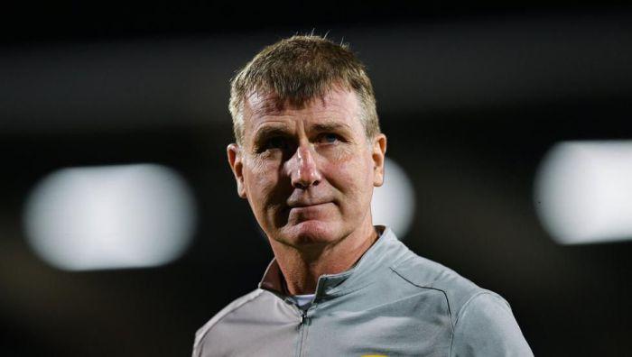 Oficjalnie: Mick McCarthy zwolniony z reprezentacji Irlandii! Znamy nazwisko następcy