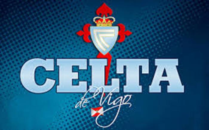 Piłkarz Celty Vigo złamał zakaz i uciekł z Hiszpanii na...osiemnaste urodziny swojej dziewczyny