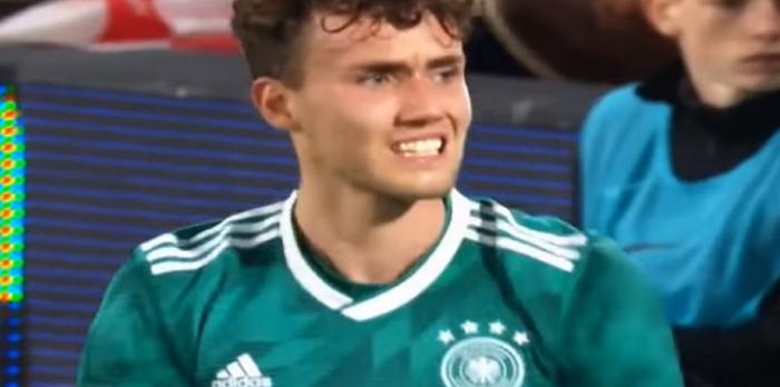 Napastnik SC Freiburg może trafić do Chelsea. Luca Waldschmidt na liście życzeń The Blues