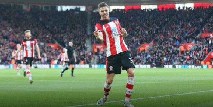 Wyprzedaż w Southampton. Jan Bednarek może zostać wystawiony na listę transferową