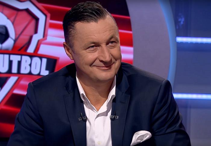 Były reprezentant Polski: Michał Karbownik może kosztować 50-60 milionów euro