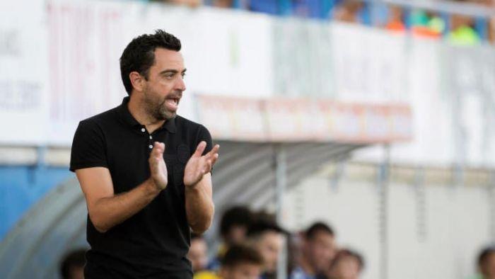 FC Barcelona zatrudni legendę! Zastąpi Quique Setiéna
