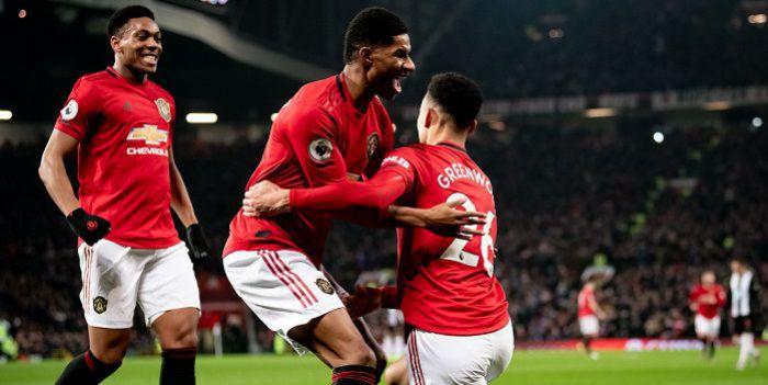 Kluczowy zawodnik chce odejść z Manchesteru United! Może trafić do Turcji