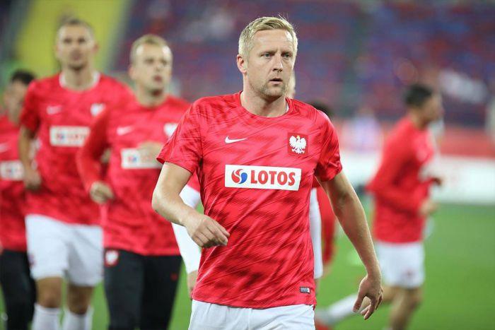 Kamil Glik już o krok od transferu. Znamy szczegółu powrotu do Serie A